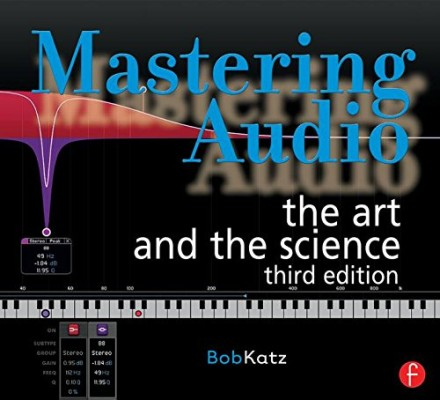 Audio-Mastering-Books-01