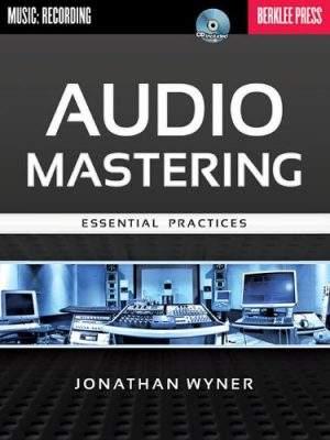 Audio-Mastering-Books-02