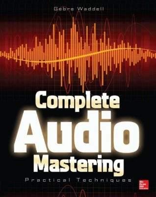Audio-Mastering-Books-03