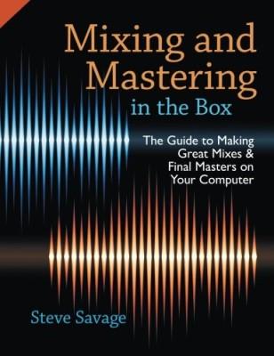 Audio-Mastering-Books-04