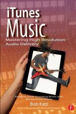 Audio-Mastering-Books-05